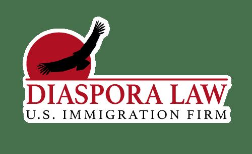 Diaspora Law
