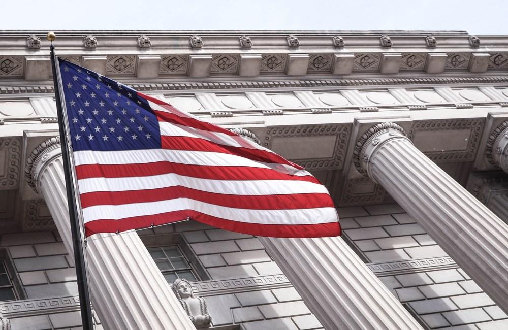 Propuestas contrastantes de la Casa Blanca y el Senado